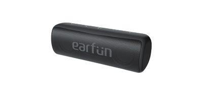 earfun-go-portable-waterproof-bluetooth-speakers