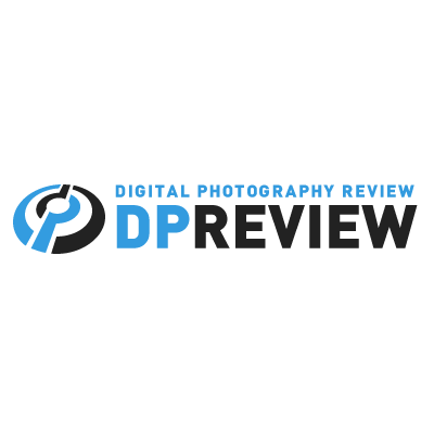 DPreview