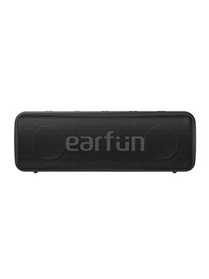 EarFun Go
